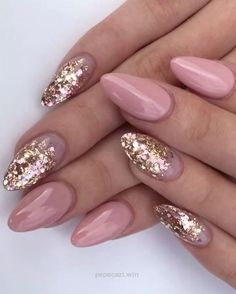 take a look at The Top 30 Trending Nail Art Designs Of All Season….