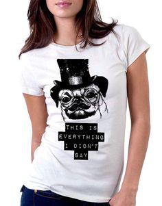 Camiseta 5SOS Baby Look com super desconto para compras no Mercado Livre. Garanta já a sua!  goo.gl/atO4nM
