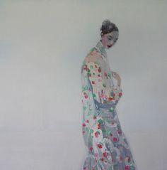 Kristin Vestgard, Art