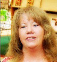 Image of Virginia McKevitt