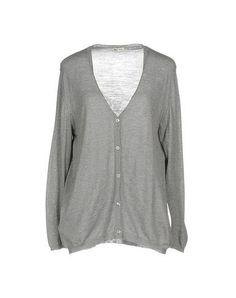 MIU MIU . #miumiu #cloth #dress #top #skirt #pant #coat #jacket #jecket #beachwear #