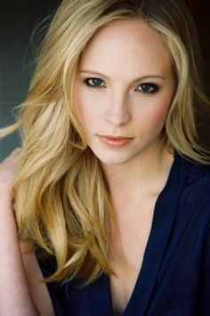 Candy Candice Accola, Caroline Forbes, Vampire Diaries Cast, Vampire Diaries The Originals, Candice King, Star Wars, Hair Beauty, Celebs, Female Celebrities