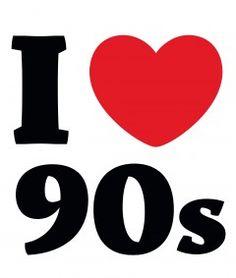 I LOVE 90's – největší párty roku!, SeeJay Radio - DANCE MUSIC ONLY! Dance Music, My Love, Party, Ballroom Dance Music, Receptions, Parties