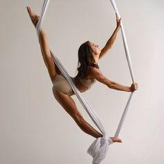 Aerial Dance, Aerial Gymnastics, Aerial Hammock, Aerial Acrobatics, Aerial Hoop, Aerial Arts, Rhythmic Gymnastics, Pole Dance, Arial Silk