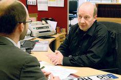 Kommunalverwaltungen befürchten Fachkräftemangel
