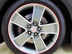AutoTrader Classics - 2010 Chevrolet Camaro Black Manual | Muscle & Pony Cars | Concord, NC