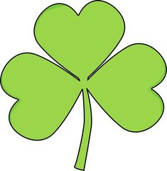 Saint Patrick's Day Shamrock Clip Art - Saint Patrick's Day Shamrock Image St Patricks Day Clipart, Happy St Patricks Day, Grumpy Old Men, Art Images, Clip Art, Activities, Church Lobby, Fun, Logo Ideas