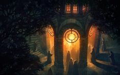Andreas_Rocha_Concept_Art_Illustration_the-gathering
