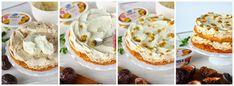 Mango, Cheesecake, Passion, Desserts, Manga, Cheesecake Cake, Postres, Deserts, Cheesecakes