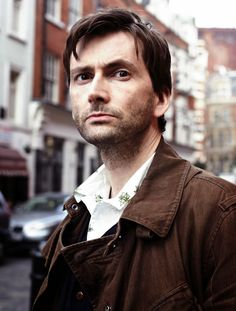 Shakespeare Live! Hosted By David Tennant To Be Shown In Cinemas