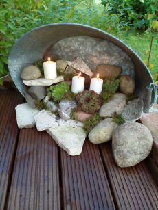 Garden Crafts, Garden Projects, Garden Ideas, Diy Garden, Garden Pots, Container Gardening, Gardening Tips, Balcony Gardening, Gardening Gloves