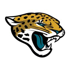 Bills, Jaguars make trash talk official on Twitter