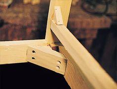 Learn more about exposed wood frame sofa! Colorado Style Home Furnishings India Decor, Simple Sofa, British Colonial Style, Sofa Frame, Coastal Living Rooms, Sofa Styling, Exposed Wood, Woodworking Techniques, Furniture Companies