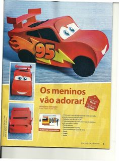 Cars Disney Cars, Disney Pixar, Man Games, Ideas Para Fiestas, Felt Ornaments, Online Games, Making Out, More Fun, Entertaining