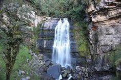 Resultado de imagen para gachala cundinamarca Waterfall, Outdoor, Branding, Souvenirs, Outdoors, Waterfalls, Outdoor Games, Rain