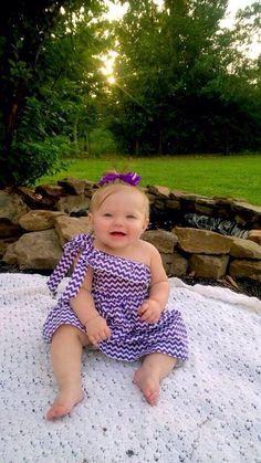 Dress little girl Miss Emma  <3https://www.facebook.com/OnlyForLittlePrincesses