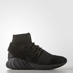 adidas - Chaussure Tubular Doom