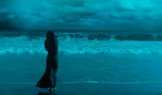 Beautiful colorful pictures and Gifs: Sea and Ocean