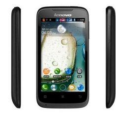 Read more: Jual lenovo a269i smartphone 3.5inchi Dualcore 1GHz I Jual lenovo a269i http://tabletjogja.com/harga/jual-lenovo-a269i-smartphone-3inchi-dualcore-1ghz/#ixzz2v9P386kv Follow us: @tablet_jogja on Twitter | tabletjogjacom on Facebook  Lenovo a269i smartphone 3.5inchi Dualcore 1GHz I Jual lenovo a269i Rp 770.000