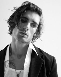 Exclusive Tyson Ritter Interview: Thursday Boots and The All American Rejects