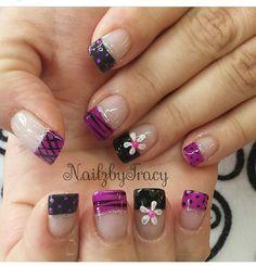 Nails, Beauty, Pretty Nails, Pedicures, Finger Nails, Ongles, Beauty Illustration, Nail, Nail Manicure