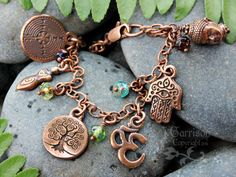 Hey, I found this really awesome Etsy listing at http://www.etsy.com/listing/104173160/ancient-religions-coexist-antiqued