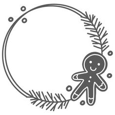 Welcome to the Silhouette Design Store, your source for craft machine cut files, fonts, SVGs, and other digital content for use with the Silhouette CAMEO® and other electronic cutting machines. Silhouette Cameo Projects, Silhouette Design, Vinyl Crafts, Vinyl Projects, Christmas Svg, Christmas Projects, Cricut Creations, Cricut Vinyl, Vinyl Designs