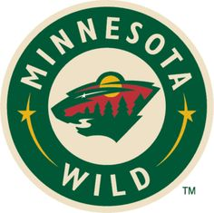 Minnesota Wild - Official Website. Provided courtesy of www.sportsinsights.com