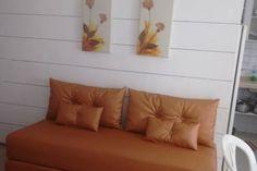 Ganhe uma noite no 23 a 31 de out Beiramar Manaíra - Apartamentos para Alugar no Airbnb!