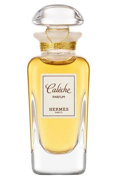 HERMÈS+Calèche+-+Pure+perfume+available+at+#Nordstrom