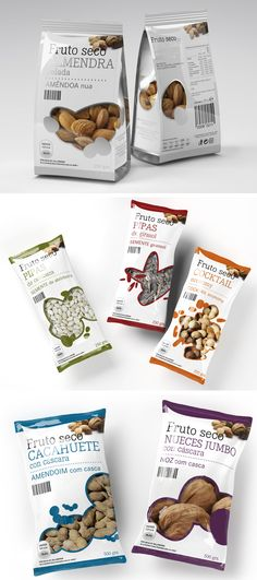 57 Ideas For Cleaning Products Packaging Design Simple Packaging Snack, Biscuits Packaging, Bread Packaging, Food Packaging Design, Beverage Packaging, Packaging Design Inspiration, Box Packaging, Inspiration Wand, Chocolate Packaging
