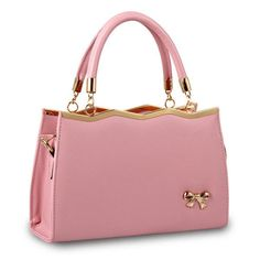 Women Bags Casual Tote PU Leather Handbags Messenger Bags Crossbody Bags Famous Brands Source by ingridvreugdenh bag casual Handbags On Sale, Tote Handbags, Cross Body Handbags, Purses And Handbags, Leather Handbags, Crossbody Bags, Leather Purses, Coach Handbags, Fashion Handbags