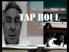 tap roul/ mario pischedda