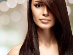 Onion Hair Growth, Herbs For Hair Growth, Hair Growth Tips, Healthy Hair Growth, Natural Hair Growth, Natural Hair Styles, Silky Hair, Smooth Hair, Onion Juice For Hair
