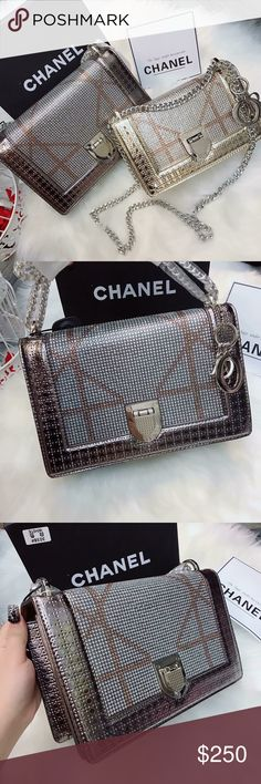 ffeb314448a0 Dior Diorama Bag Price reflect authenticity. Close to real. High quality.  Christian Dior