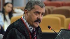 Tribunal de Justiça do MA recebe denúncia contra dois prefeitos
