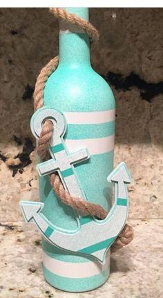EURO MARINE 5 Mini SANDOWS Ocean 15 cm S//C