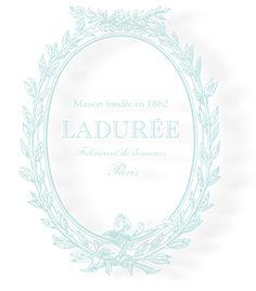 Ladurée macaroons house and sweets manufacturer since 1862 Laduree Paris, Laduree Macaroons, Macarons, Parisian Party, Princess Kitty, European Girls, Sweet Box, Marquise, Frames