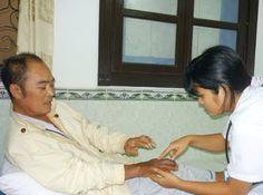 Trị bệnh thông minh : Phát hiện sớm bệnh gút