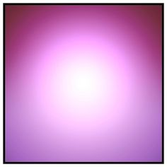 ART BY ALEXANDER VIETH energy - 能源 #simplicity #minimal #informel #art #modern #motivation #contemporary #fineart #design #style #silence #meditation #enlightment #spirituality #spirituaI #spirit #buddhism #awakening #love #emotions #bussho #zen #koan #energy #Iight #life #freedom  #consciousness #contemplation #smart