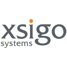 Xsigo Systems has developed a revolutionary new approach to server I/O: the Xsigo I/O Director. This hardware and software solution is optimized from the ground up to dramatically accelerate and simplify routine data center management tasks. With the Xsigo I/O Director, IT managers provision I/O resources on-the-fly without disrupting network and storage configurations, and without physically entering the data center.