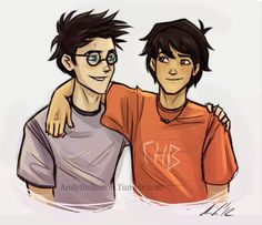 andythelemon percy jackson - Yahoo Image Search Results