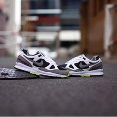 df72d1e65f6960 15 meilleures images du tableau Nike Air Span