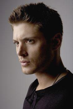 Jensen Ackles #Dean #Supernatural