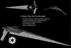 fel class star destroyer - Google Search