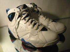promo code b0f75 aa461 Air Jordan 7 Retro