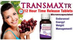 Resveratrol reviews Biotivia has Produced an unique new form of best selling supplement, transmax. Why Biotivia resveratrol supplements are far more effective and a much healthier value than resveratrol supplements created by less experienced companies using standard processing technology and process.