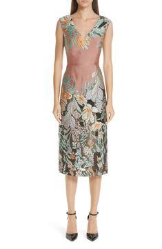 Ananda Dresses