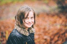 Winter Portrait Session In Gloucestershire Outdoor Family Photos, Studio Shoot, Photoshoot, Portrait, Couple Photos, Children, Winter, Photography, Couple Shots