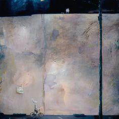The Enigmatic Art of Joe Sorren   Stephen Kelly Creative
